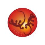 Logo JOSO